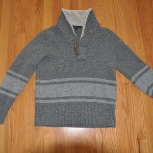 Banana Republic Men's Sweater